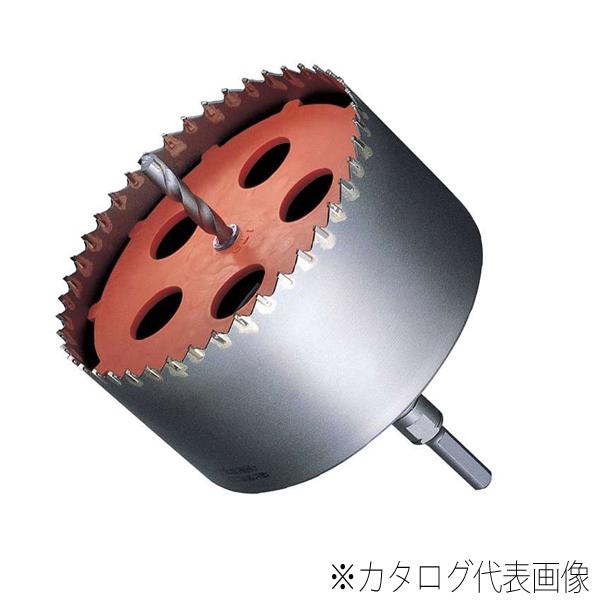 【送料無料】ミヤナガ 塩ビ管用 コア ポリクリック セット 120 PCEW120