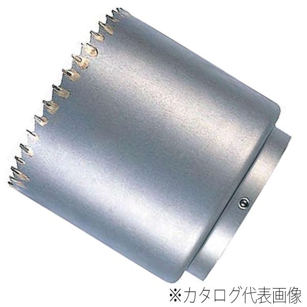 【送料無料】ミヤナガ 塩ビ管用 コア ポリクリック カッター 168 PCEW168C