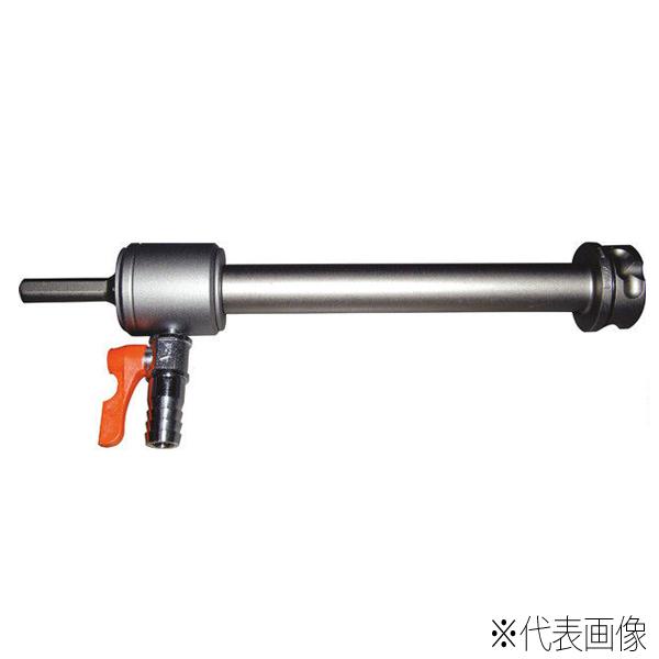 【送料無料】ミヤナガ ウェットモンド SK-L SDS300 PCSKWDLR30