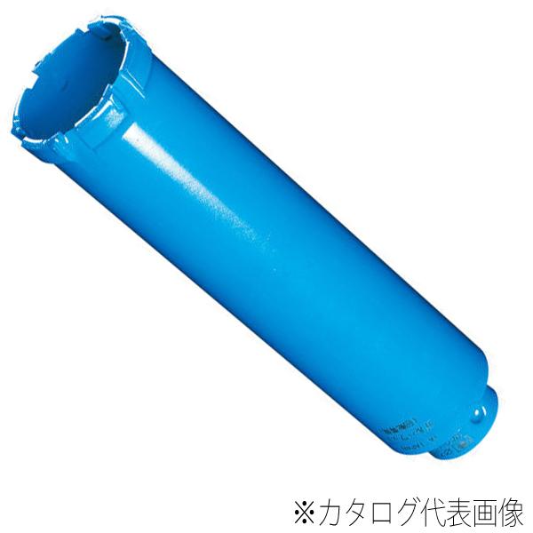 【送料無料】ミヤナガ ポリクリックシリーズガルバウッドコアドリルカッター 刃先径85mm PCGW85C
