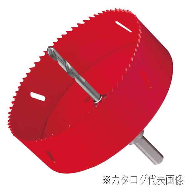 【送料無料】ミヤナガ S-LOCK エスロック プラマス用 セット 170 SLPM170ST