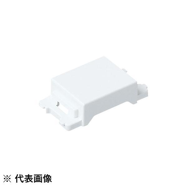 完売 パナソニック コスモシリーズ ブランクチップ 海外輸入 WN3020SW ホワイト