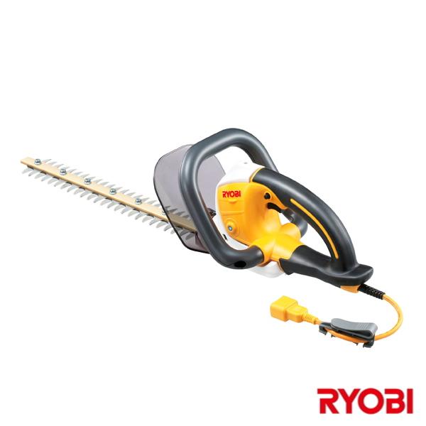 【送料無料】RYOBI・リョービ ヘッジトリマ HT-3831H