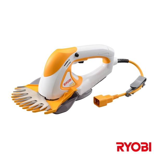【送料無料】RYOBI・リョービ バリカン AB-1620【7609051】
