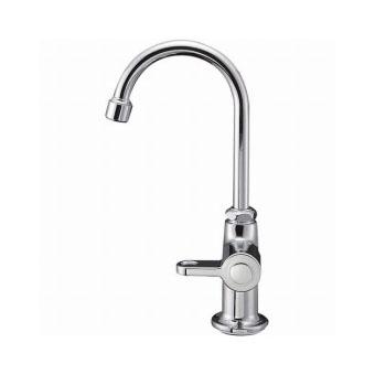 三栄水栓製作所/SANEI立形自在水栓 呼び:13 JA546HCK-13
