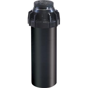【受注生産品】【送料無料】 三栄水栓製作所/SANEI ポップアップスプリンクラー C426-20