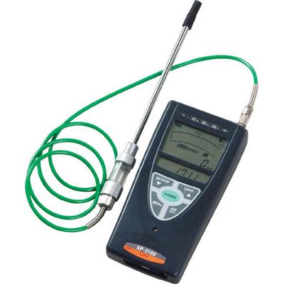 【送料無料】 新コスモス高感度可燃性ガス検知器13A用XP316013A【3213412】