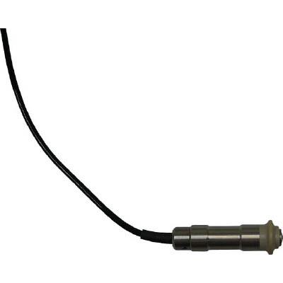 【送料無料】 EPK膜厚計ミニテスト3100用耐熱プローブF2HTF2【4187687】
