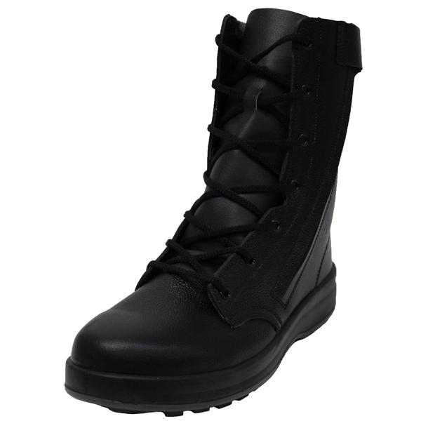【送料無料】SIMON・シモン 安全靴 防災靴 WS33HiFR 24.5cm 1700200