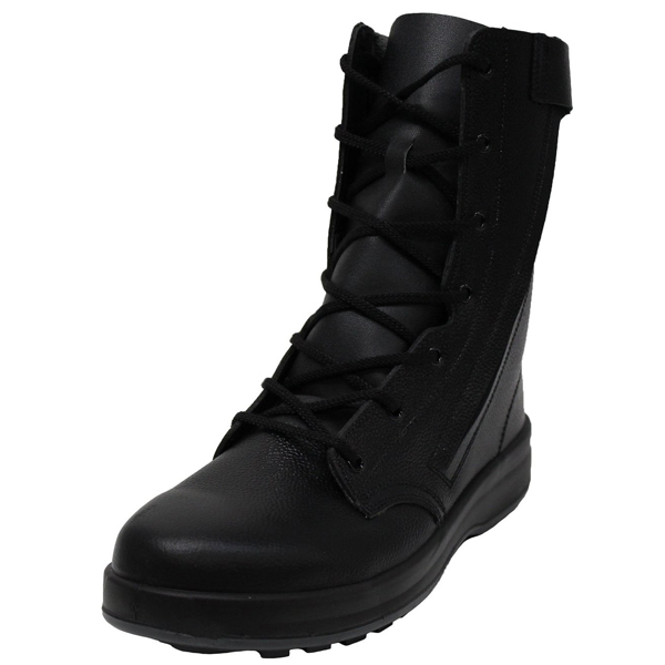 【送料無料】SIMON・シモン 安全靴 26.5cm 防災靴 WS33HiFR 防災靴 WS33HiFR 26.5cm 1700200, ほいく百貨店:f5447f91 --- sunward.msk.ru