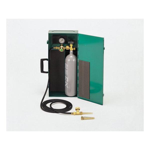 激安特価 TASCO・イチネンタスコ 【送料無料】 チッソブロー TA376:電材ドットコム店-DIY・工具