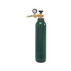 【送料無料】 TASCO・イチネンタスコ 炭酸ガスレギュレーター TA801R
