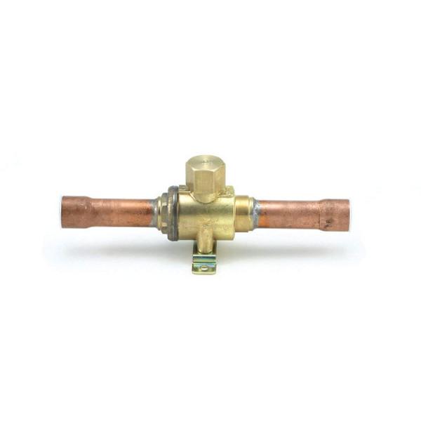 TASCO タスコ 銅管用ボールバルブ1-5 8 イチネンタスコ 2020 TA280SE-13 送料無料 41.28 メーカー再生品