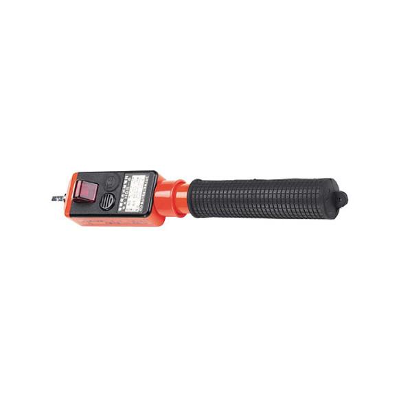 【送料無料】 TASCO・イチネンタスコ 交流用高低圧検電器 TA457D