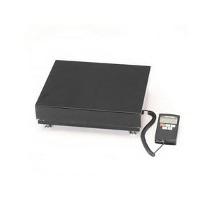 【送料無料】 TASCO・イチネンタスコ 100kg冷媒回収ボンベ用ウェイトリミッター TA101WZ-100