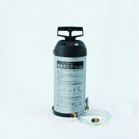 【送料無料】 TASCO・イチネンタスコ 給水タンク TA660HX