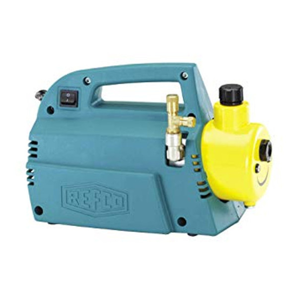 【送料無料】 TASCO・イチネンタスコ 小型真空ポンプ TA150TV