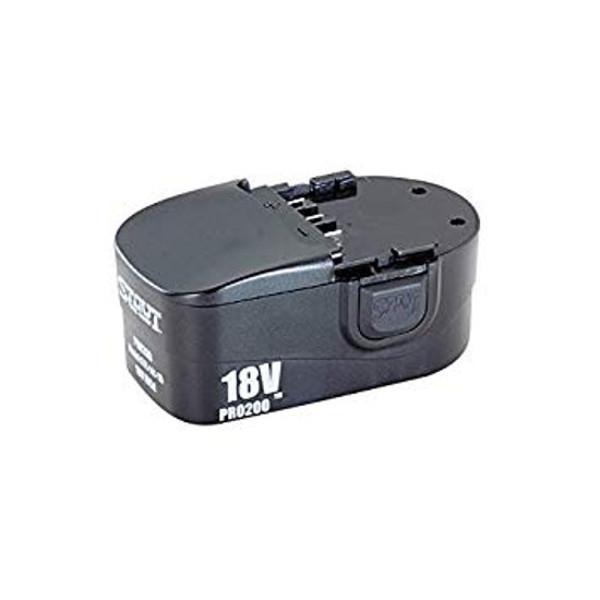TASCO・イチネンタスコ TA641ED用バッテリー TA641ED-40
