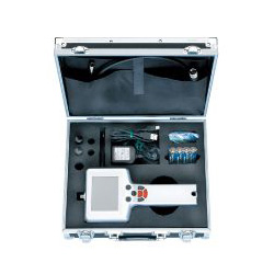 【送料無料】 TASCO・イチネンタスコ インスペクションカメラφ10 3m近焦点セット TA418CX-3M