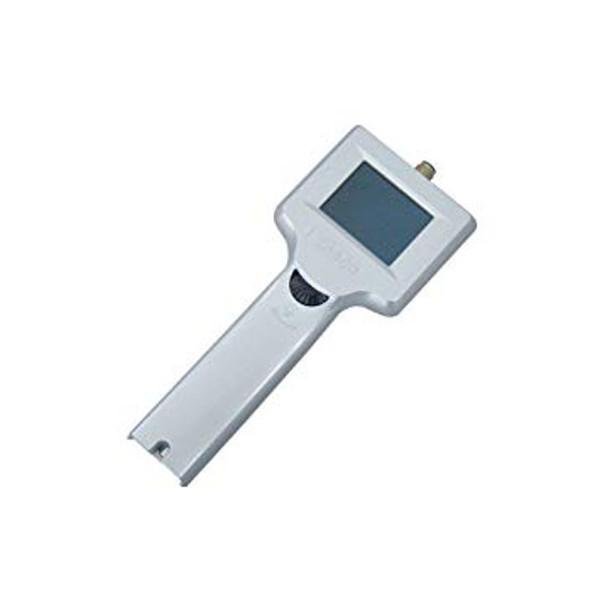 【送料無料】 TASCO・イチネンタスコ 非記録型内視鏡本体 TA417F