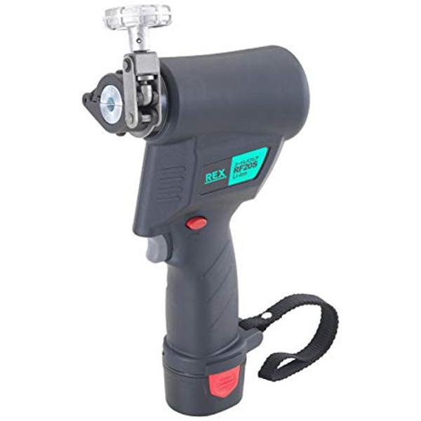 【送料無料】 TASCO・イチネンタスコ 電動フレア工具 新規格対応 424901 TA550FW