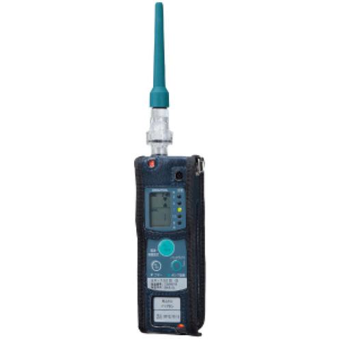【送料無料】 TASCO・イチネンタスコ ガス検知器 TA470MP-2 【代引不可】【沖縄・離島配送不可】