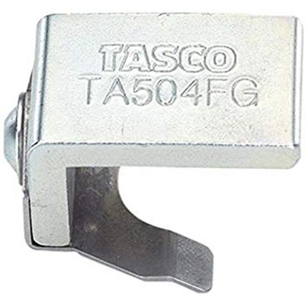 最新 タスコ 売れ筋ランキング フレアメジャーガイド TA504FG イチネンタスコ TASCO