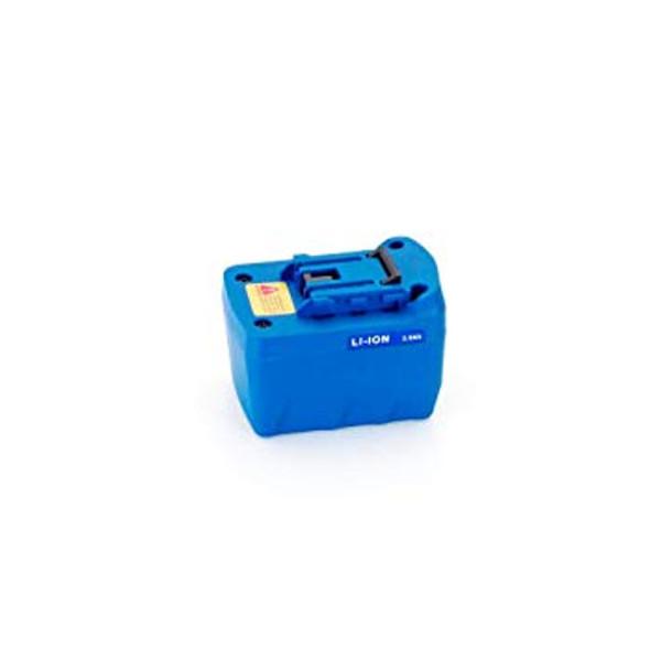 【送料無料】 TASCO・イチネンタスコ バッテリー TA550VF-10