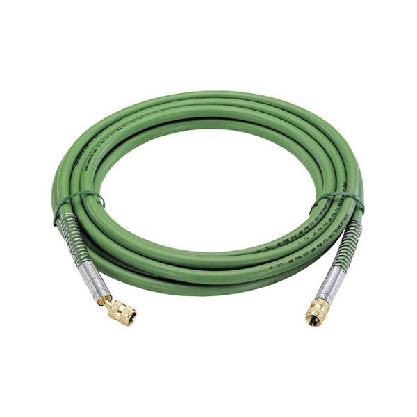 TASCO タスコ 特価キャンペーン 接続用耐圧ホース20m イチネンタスコ お気に入り 送料無料 TA381KG-20