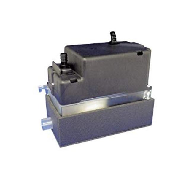 【送料無料】 TASCO・イチネンタスコ ドレンアップポンプ 化粧ボックス付 TA285S-2