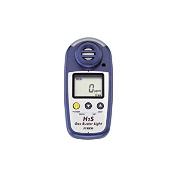 【送料無料】 TASCO・イチネンタスコ 携帯ガス検知器 TA470JC