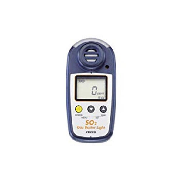 【送料無料】 TASCO・イチネンタスコ 携帯ガス検知器 TA470JD