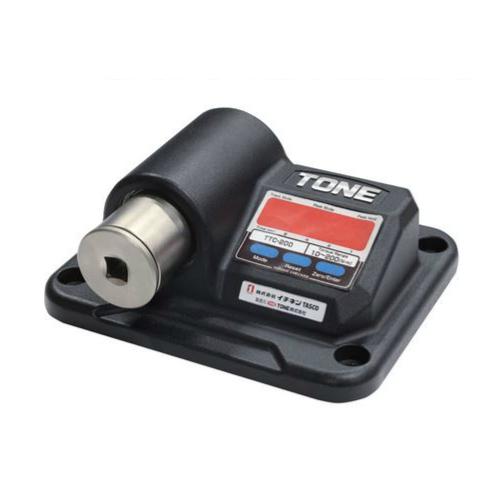 【送料無料】TASCO・イチネンタスコ トルクチェッカー TA419TQ 【代引不可】