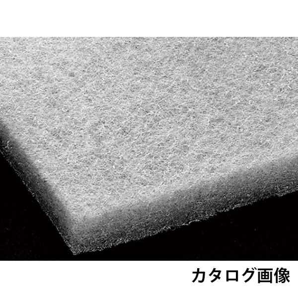 TASCO 本物 イチネンタスコ フィレドンエアフィルタ プレフィルタ TA981FC2 日本最大級の品揃え TA981FC-2 PS400N 10枚入