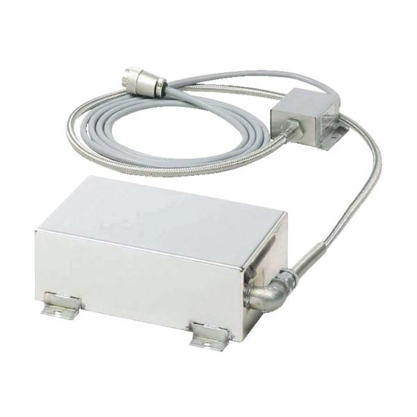 【送料無料】シャープ投込型超音波振動子UI304R【4584775】