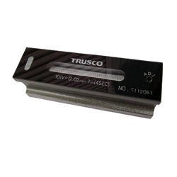 【送料無料】TRUSCO平形精密水準器B級寸法250感度0.05TFLB2505【2630893】
