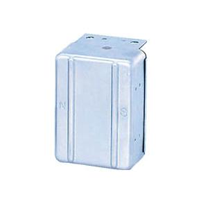 【送料無料】TRUSCOマグネット鉄板分離器65X55.5XH872台組TS5【2322986】