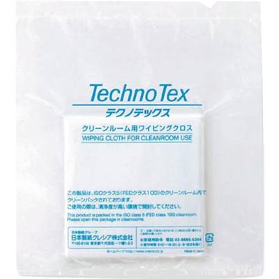 【送料無料】クレシアテクノテックス 15センチ×15センチ63170【3596982】