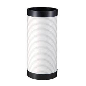 【送料無料】 TRUSCO排気ダクトTS用φ175×400DN・EN5764500000【3950964】