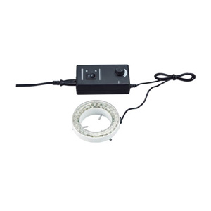 【送料無料】 TRUSCO顕微鏡用照明LED球タイプTRL54【3292380】
