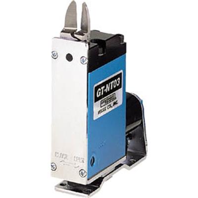【公式ショップ】 GTNT03GTNT03【4650743】:電材ドットコム店 【送料無料】ベッセル/VESSELスライドエアーニッパー-DIY・工具