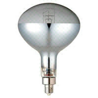 【送料無料】 岩崎水銀ランプ反射形700WHRF700X【3088201】