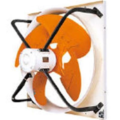 【運賃別途見積】【送料無料不可】 スイデン有圧換気扇 圧力扇ハネ径25cm3速式100VSCF25DA1T【4602447】