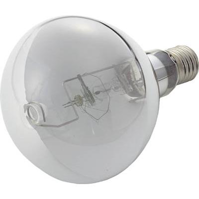 【送料無料】 ニッコウバラストレス水銀灯 500BHRF500【2330873】