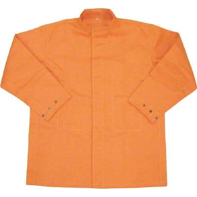 【送料無料】 吉野ハイブリッド 耐熱・耐切創作業服 上着YSPW1XL【3845621】