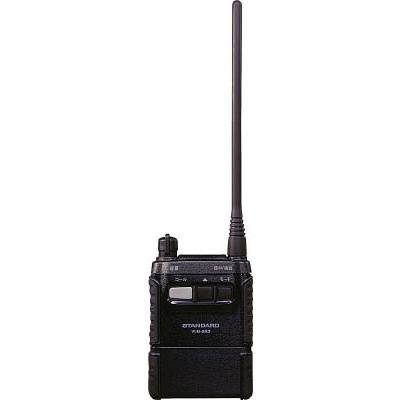 【送料無料】 スタンダード同時通話片側通話両用トラVLM850A【3936996】