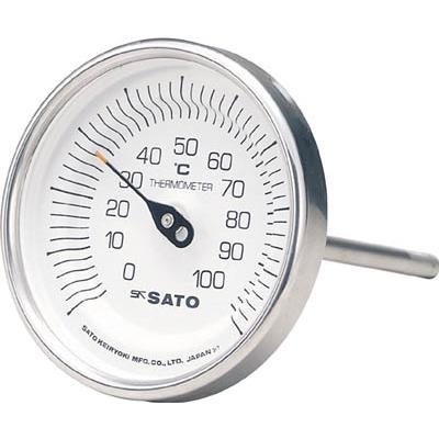 【送料無料】佐藤バイタル温度計BM-T型BMT90S7【1689274】