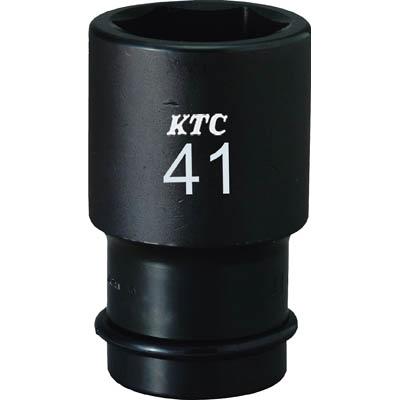 【送料無料】 KTC25.4sq.インパクトレンチ用ソケットディープ薄肉55mmBP8L55TP【3080421】