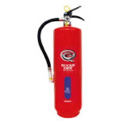 【送料無料】HATSUTA蓄圧式粉末消火器 20型PEP20【3919994】