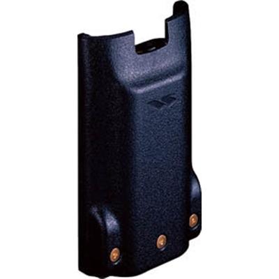 【送料無料】 スタンダード標準型リチウムイオン充電池FNBV87LIA【4299825】